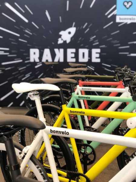 bonvelo-BLIZZ-Singlespeed-Bikes-Cyclingworld-2019