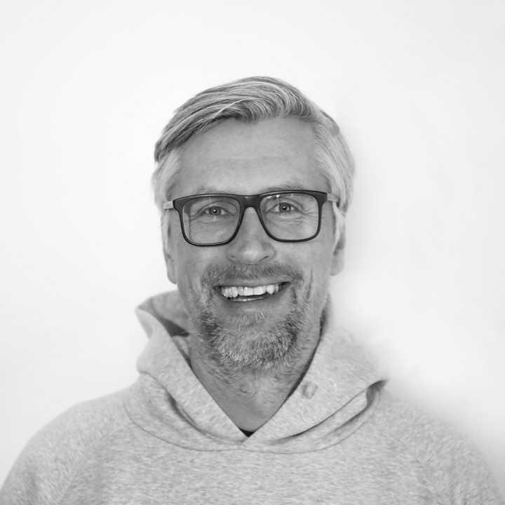Team bonvelo 2021: Sven