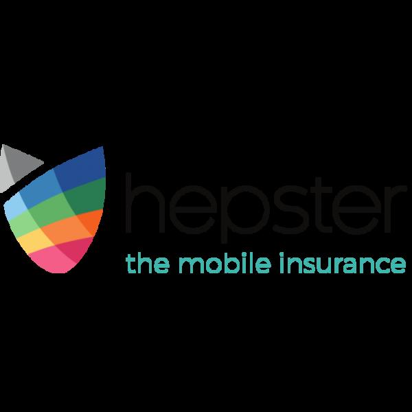 hepster-logo-kleinqYuAmTe450PMk