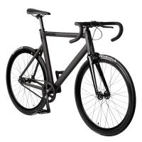 RAKEDE Gates Carbon Drive Black