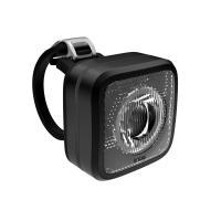 Knog Blinder MOB LED-Frontscheinwerfer (StVZO)