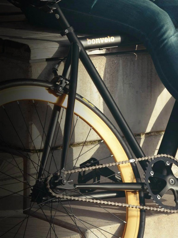 singlespeed shop hamburg Road, track, fixed gear freestyle and time trial frames sold worldwide wholesale bike frames, forks and parts to dealers worldwide through our us distro warehouse and also through our international distribution.