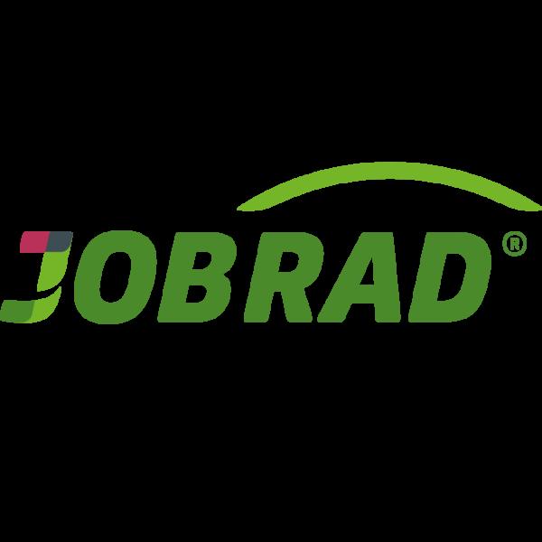 JR-Logo-R-RGB-color-large-4x_1280x1280KAt7LhFdquLnE