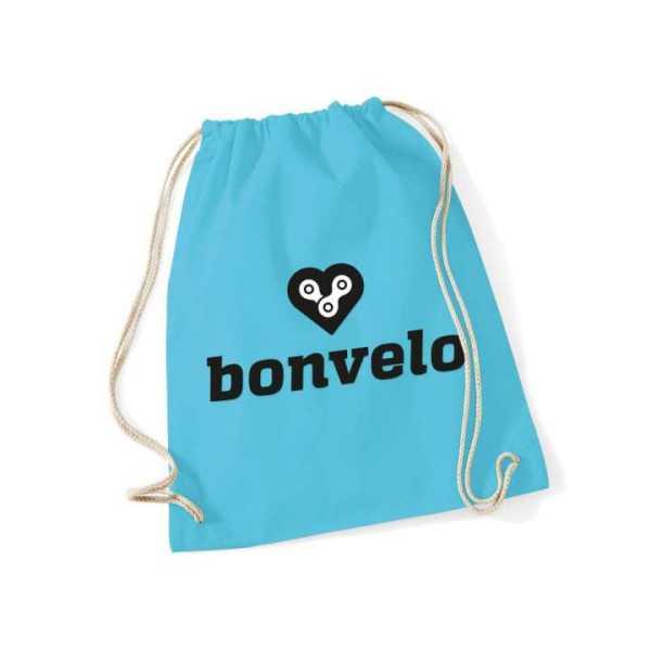turnbeutel-bonvelo-gymbag-neu58d79de0555dc